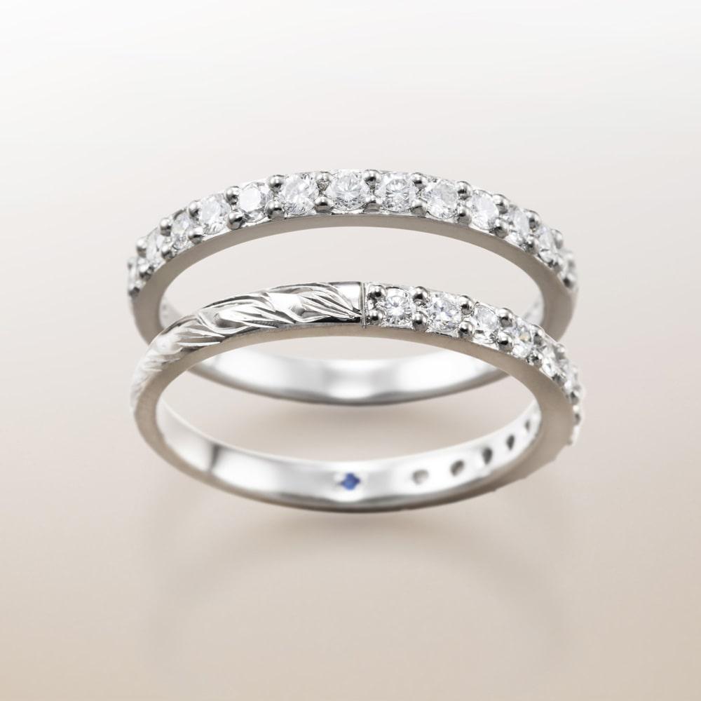 ring_large.jpg