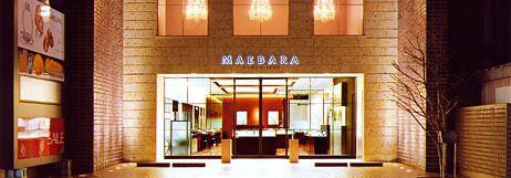 青森県(八戸市)のハワイアンジュエリー・結婚指輪・マカナ取扱店、マエバラ本店